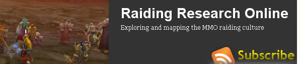 raidingresearch.co.uk